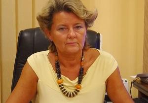 fot. Grażyna Kubuj-Bełz