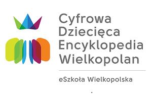 Logo CDEW