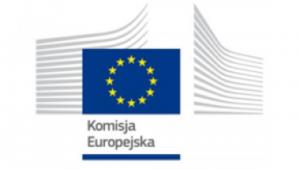 komisja-europejska-logo