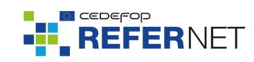 logo refernet