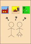 Okładka Rozpoznawanie predyspozycji izainteresowań